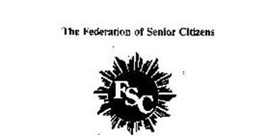 THE FEDERATION OF SENIOR CITIZENS FSC