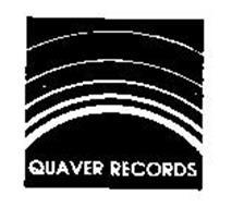 QUAVER RECORDS
