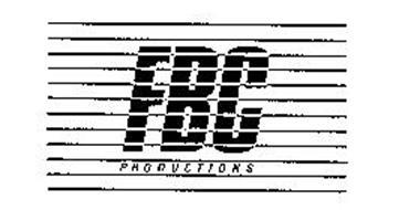 FBC PRODUCTIONS
