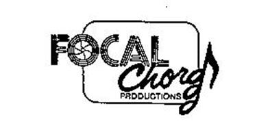 FOCAL CHORD PRODUCTIONS