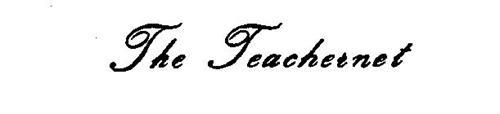 THE TEACHERNET