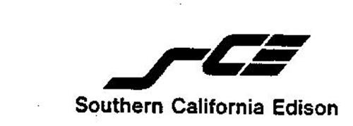 southern california edison company trademarks  43  from trademarkia