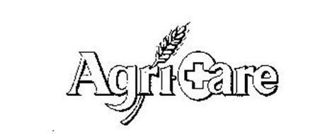 AGRI-CARE