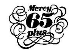 MERCY 65 PLUS