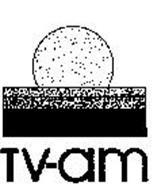 TV-AM