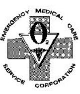 EMERGENCY MEDICAL CARE SERVICE CORPORATION 02