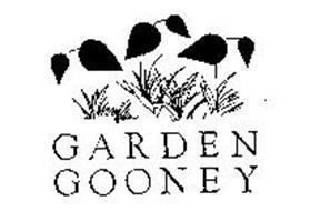GARDEN GOONEY