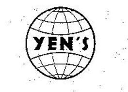 YEN'S