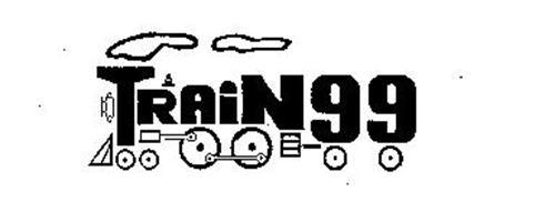 TRAIN 99
