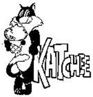 KATCHEE