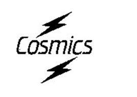 COSMICS