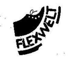 FLEXWELT