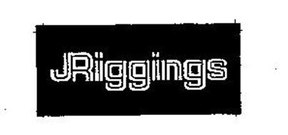 JRIGGINGS