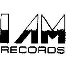 I AM RECORDS
