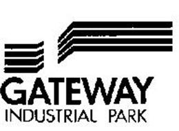 GATEWAY INDUSTRIAL PARK