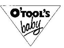 O'TOOL'S BABY