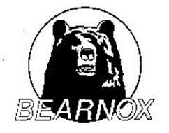 BEARNOX