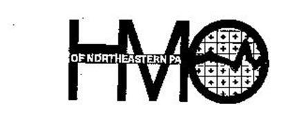 HMO OF NORTHEASTERN PA