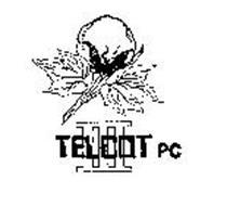 TELCOT III PC