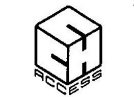 CCH ACCESS