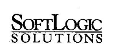 SOFTLOGIC SOLUTIONS