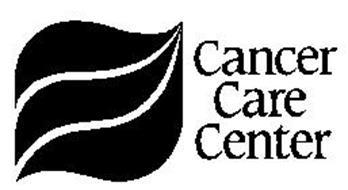 CANCER CARE CENTER