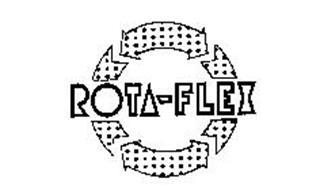 ROTA-FLEX