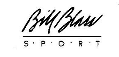 BILL BLASS SPORT
