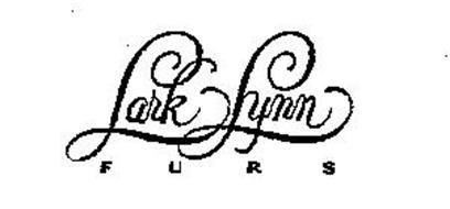 LARK LYNN FURS