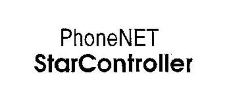 PHONENET STARCONTROLLER