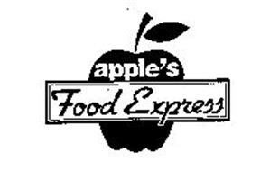 APPLE'S FOOD EXPRESS