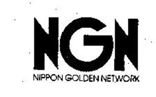 NGN NIPPON GOLDEN NETWORK Trad...