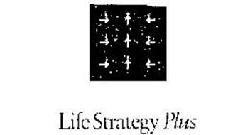 LIFE STRATEGY PLUS