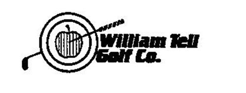 WILLIAM TELL GOLF CO.