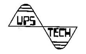 UPS TECH