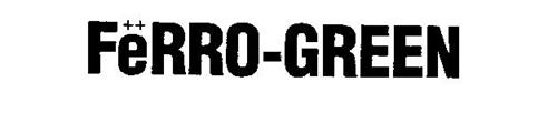 FERRO-GREEN