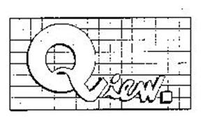 Q-VIEW.