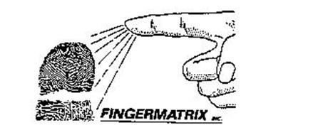 FINGERMATRIX INC.