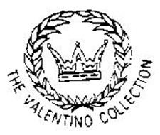 THE VALENTINO COLLECTION