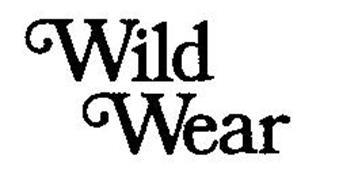 WILD WEAR