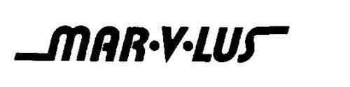 MAR-V-LUS