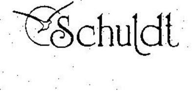 SCHULDT