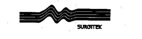 SURGITEK