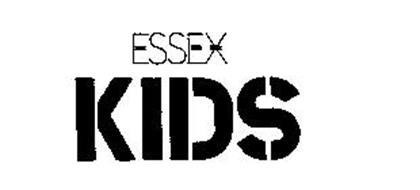 ESSEX KIDS