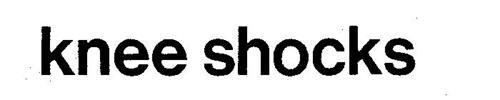 KNEE SHOCKS