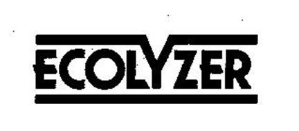 ECOLYZER