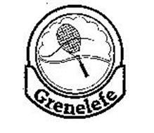 GRENELEFE