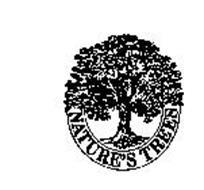 NATURE'S TREE'S