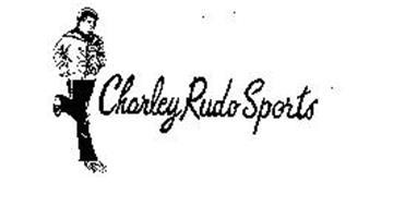 CHARLEY RUDO SPORTS