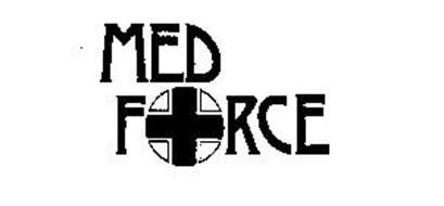 MED FORCE
